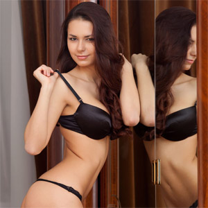 Helga Lovekaty rylsky art preview