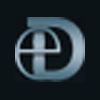 Eternal Desire logo